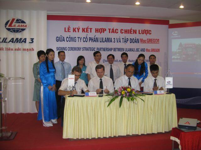 K_hp_tc_chin_lc_vi_Tp_on_Macgregor_Phn_Lan.jpg